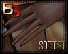 (BS) FF Gloves SFT