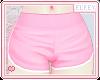 .:E:. 🍓Gym Shorts v.2