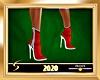 Deena Camo Boots 4