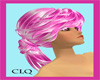 CLQ - Hot Pink Betty