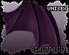 . nelav | wings v2