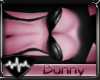 [SF] BunBundle - Pink