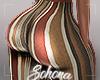 ṩ|Striped Pants v2 rl