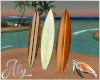 Sea Turtle Surfboards