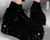 n| Black Platform II