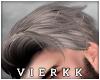 VK | Vierkk Hair .31