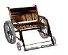 {xtn}wheelchair