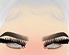 Ceesi brows v3