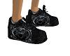 shoes moh m