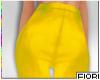 ❀ Culotte/Yellow RL