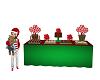 Christmas Magic Treats 3