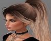H/Sonia Latte