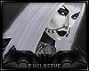 🦇 Macabre Mirage #1