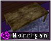 +Mor+Grunge Table