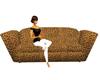 Foot Massage Sofa2