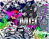 M| MCI Logo