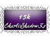 {CS}15k Support Stamp