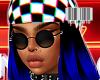 𝓥 Glitchy Kylie