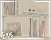 ♣Varadero HangingBooks