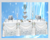 ~`WINTER WEDING`~ 1/19-2