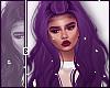 B|Orunelle Violet