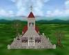 [A]Wedding Church v1