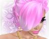 # Rosamaria Pink