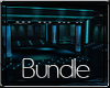 Underground Club BUNDLE