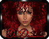 DD| Agnese Cherry