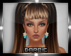 Jozie Brown/Blonde