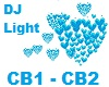 .S. DJ Light CB