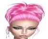 !A Summer Pinkish