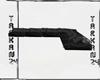 T-SeatCorner8P