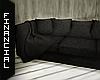 ϟ  Modern Couch