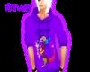 Discord Sweatshirt.~ [i]