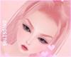 C! Naomi - Peach