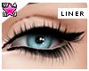 V4NY|Allie Eyeliner 2