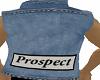 TK(JDS) PMC Prosp M