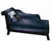 The Blues Lounger Chaise