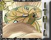 Art Nouveau Lilypad