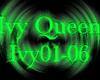 Ivy Queen Pt  1