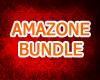 [E] Amazone Bundle