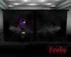 Gothic Shadows Screen