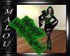 Halloween Green Bundle