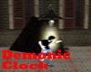 Demonic Clock