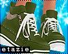 ::EZ:: SnowX RNZ green