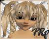 Guru Guru Blonde