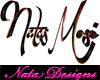 Natasmosi catty Banner