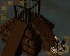 Wasteland Pyramid