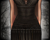 + Tori Dress - steam +